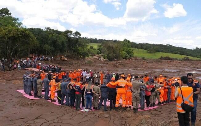 O Instituto Inhotim reabre hoje (9) e homenageará a população de Brumadinho e os funcionários atingidos pela tragédia