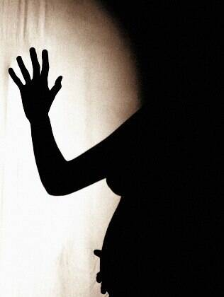 A questão do aborto ainda não é vista como um caso de saúde pública no Brasil