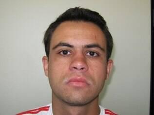 Suspeito era procurado pela Polícia Federal e pela Interpol
