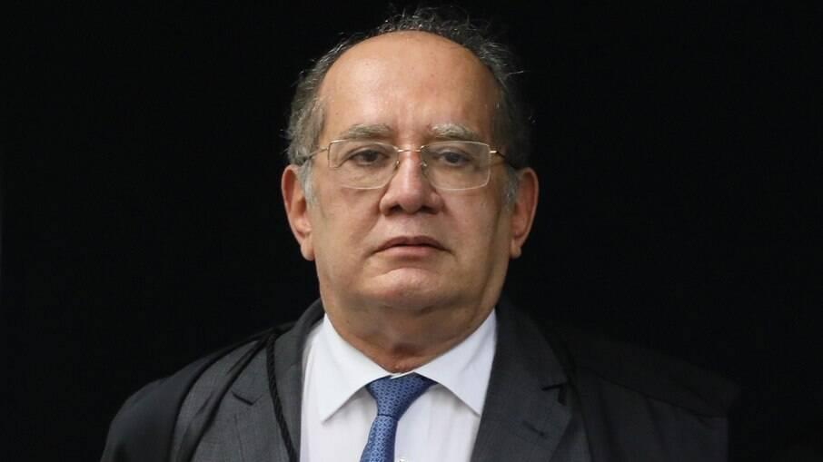 Gilmar Mendes restringiu pena de suspensão de direitos políticos em caso de improbidade