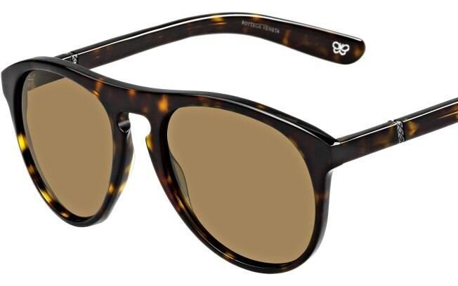 f69c1cdfa ... Óculos Bottega Veneta BV201/S, R$ 1.458, 0800-701-2097 ...