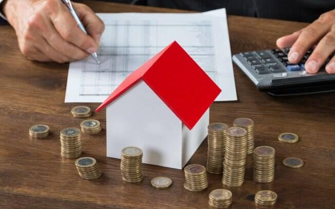 O pagamento do IPTU pode ser feito a vista, para tentar algum tipo de desconto, ou parcelado em até dez ou 11 vezes