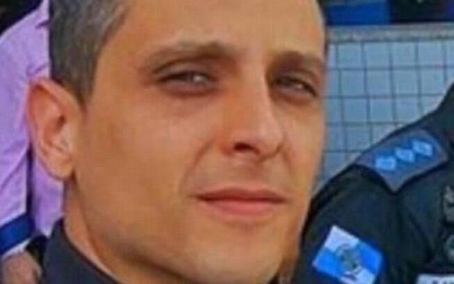 Capitão da PM acusado de chefiar milícia é preso de novo um mês após ser solto
