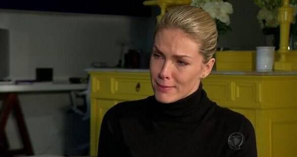 Ana Hickmann: o que pode ter levado o atirador a cometer o atentado
