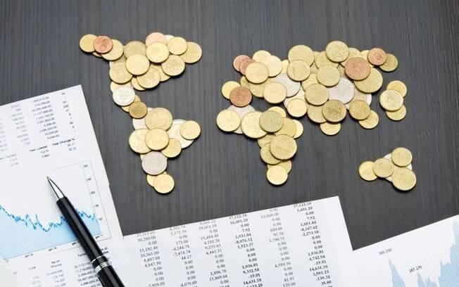 3 maneiras de investir em ações da bolsa americana morando no Brasil