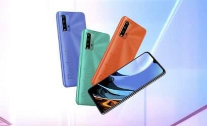 Veja os melhores smartphones por menos de R$ 1 mil