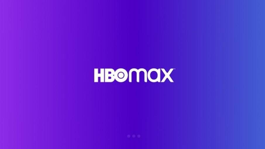 HBO Max tem lançamentos nesta semana