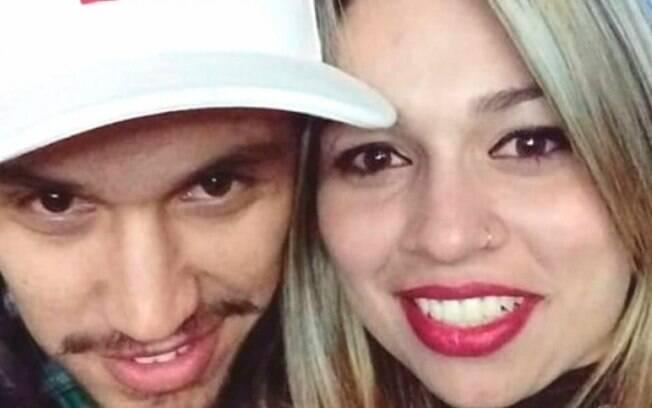 Casal e criança foram mortos com mais de 50 tiros no Paraná