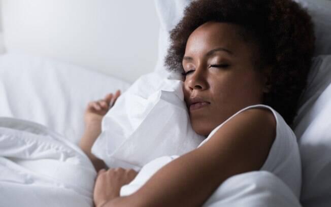 Dormir bem para emagrecer? Sim, é isso mesmo