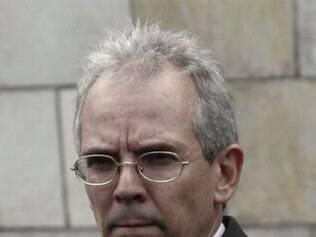 Hugo Teixeira assume Secom após perder cargo no Estado