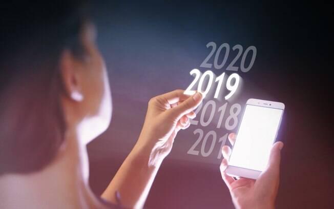 Previsões para 2019 revelam quais serão os caminhos que sua vida profissional poderá tomar neste ano