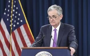 BCs de Brasil e EUA decidem juros nesta quarta; saiba como isso afeta a economia
