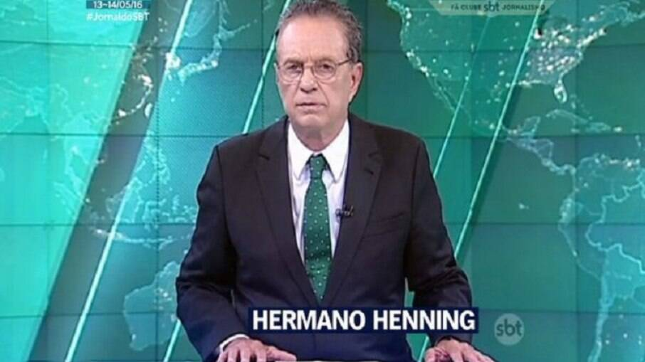 Hermano Henning
