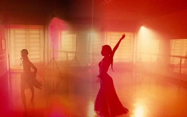 Projeto Cultura Viva de Valinhos retrata o meio ambiente com dança