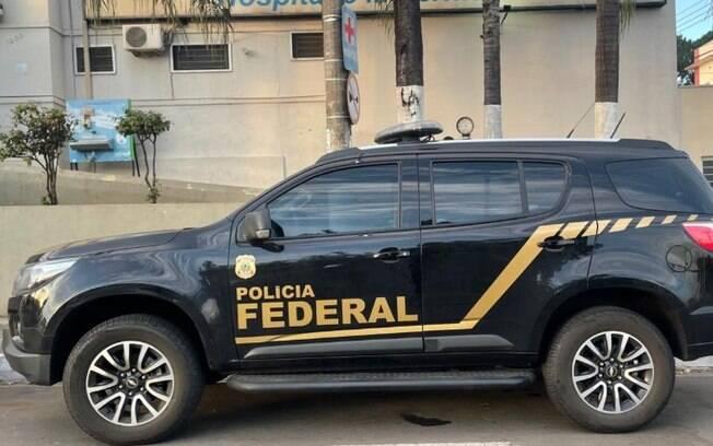 Operação contra corrupção no combate à pandemia tem alvos na região de Campinas