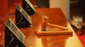 Elite do Judiciário pode ser incluída na proposta