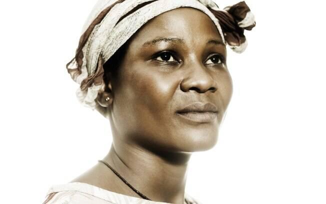 Mito: pessoas negras não têm câncer de pele. Foto: Getty Images