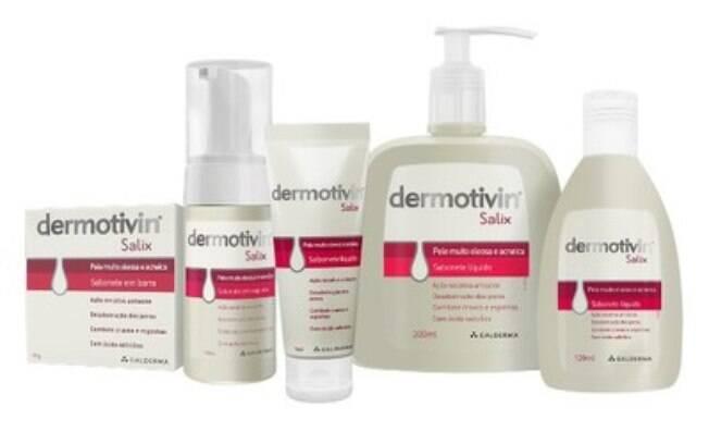 Como cuidar da pele muito oleosa e acneica: dermatologista dá dicas para conter a oleosidade e a acne facial