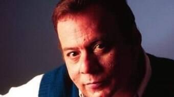 Morre cantor Reynaldo Rayol, aos 76 anos, vítima da Covid