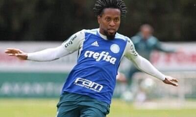 Globo confirma contratação de Zé Roberto como comentarista
