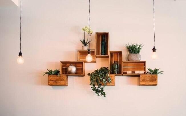 Dicas para ter uma organização da casa mais eficiente
