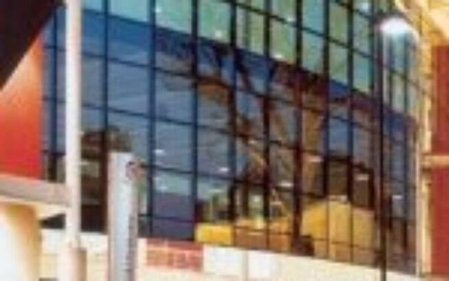 Ânima Educação (ANIM3) reporta prejuízo líquido de R$33,1 mi no 4º trimestre