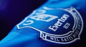 Jogadores do Everton querem identificação de colega suspeito
