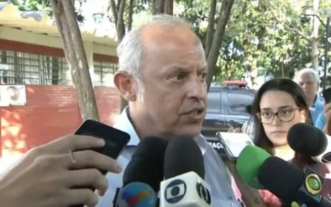 Advogado de João de Deus, Alberto Toron, afirma que prisão domiciliar seria o mais justo e que cliente não sacou R$ 35 milhões