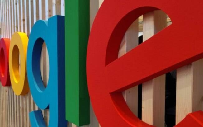 Google tinha falha grave de segurança