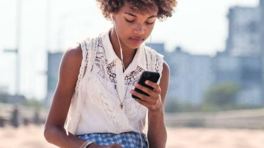 Instagram pode exigir confirmação da nata de nascimento para evitar crianças no app