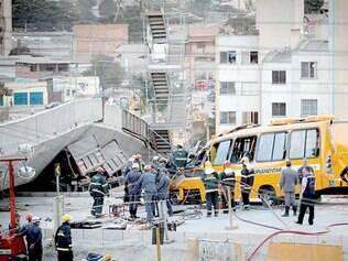 Apurações. Parlamentares municipais e estaduais pretendem acompanhar de perto as investigações sobre o acidente