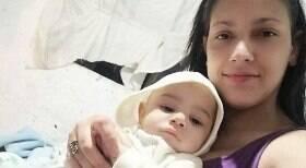 Morre mulher que teve 90% do corpo queimado ao cozinhar com álcool