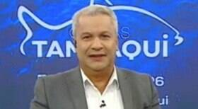 RedeTV! prepara programa dominical para Sikêra Jr.