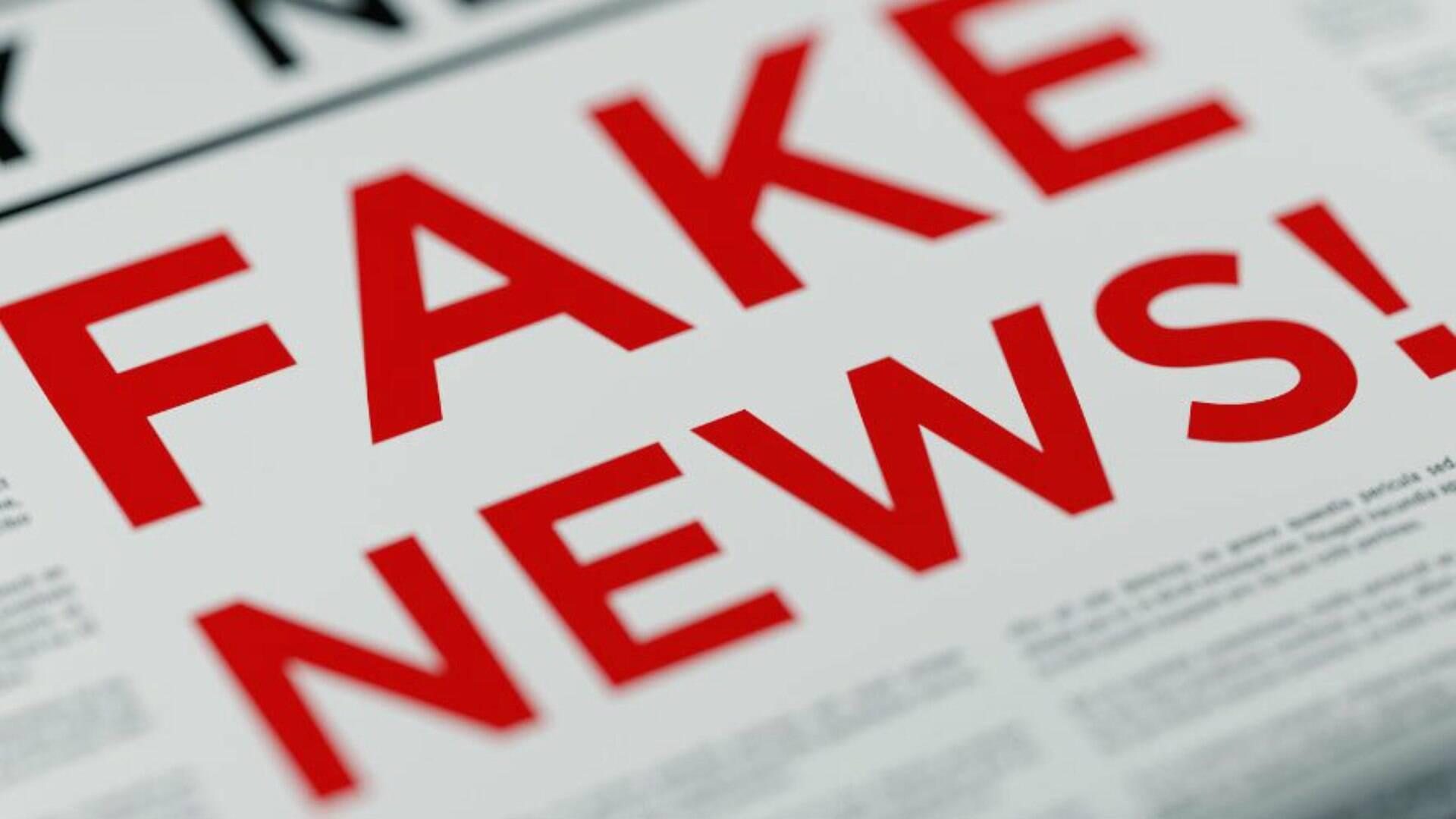 Bolsonaro utiliza fake news para manter base mobilizada - Política ...