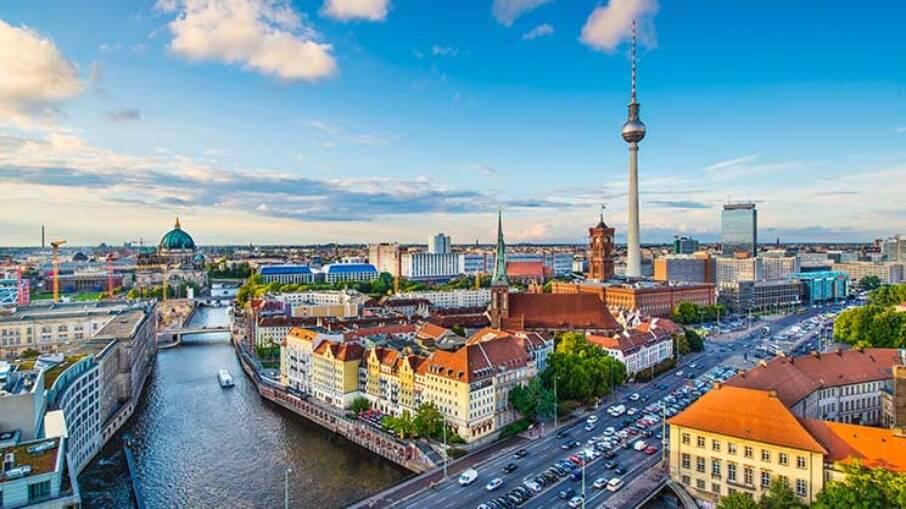 Artística, imponente e muito elegante: saiba o que fazer em Viena e por que vale a pena visitar a cidade Austríaca depois da vacina