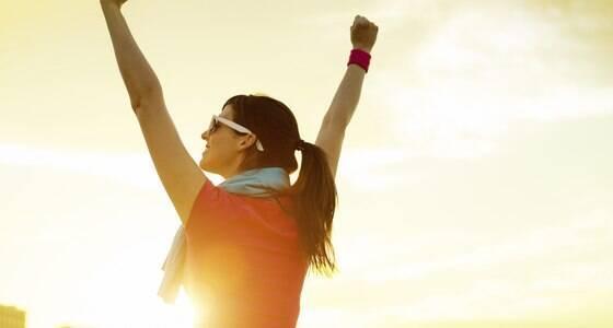 Saiba como ter mais motivação no dia-a-dia