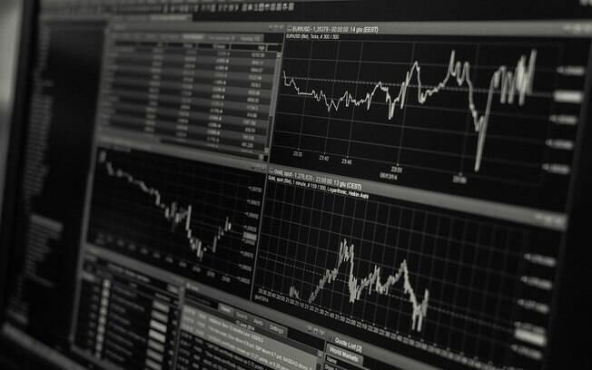 Guide divulga carteira Valor para abril e diz esperar cenário de volatilidade
