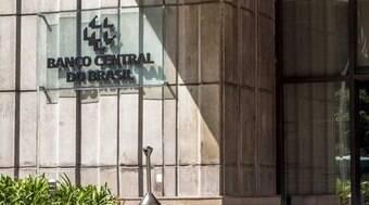 Câmara aprova projeto que autoriza recebimento de depósitos voluntários