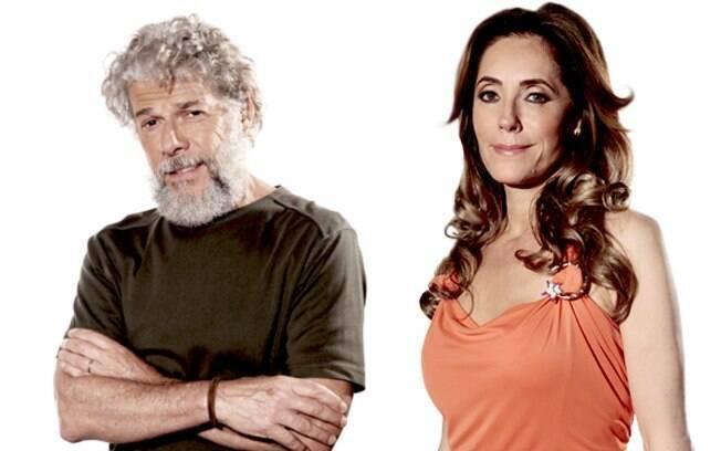 Tereza Cristina e Pereirinha irão desaparecer: eles devem morrer ou escapar impunes?