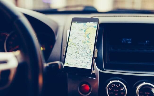 A falha nos sistemas de GPS é uma consequência da forma que o dispositivo conta o tempo, que será reformulada