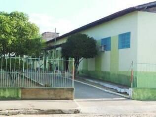 Tentativa. Hospital de Rubim tem apenas um médico contratado para uma cidade de 10 mil habitantes