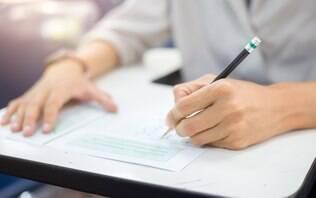 Regras mais rígidas para concursos públicos entram em vigor