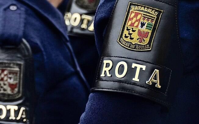 ROTA - Operação