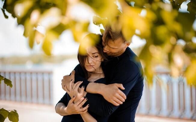 Em um relacionamento, para que os dois sejam a alma gêmea um do outro, ambos precisam estar felizes com as escolhas