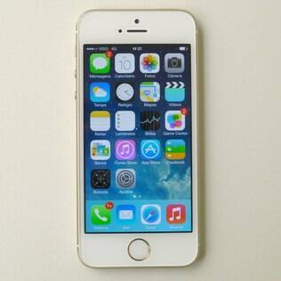 Apple já recebeu uma indenização de mais de US$ 900 milhões