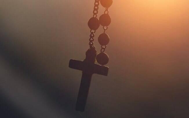 Orao Maria Passa na Frente: veja como abrir seus caminhos