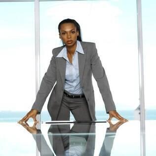 Em 2009, segundo estudo, 23% das contratações na área de Finanças para cargos de gerência e diretoria eram preenchidas por mulheres. Número aumentou para 40% em 2011