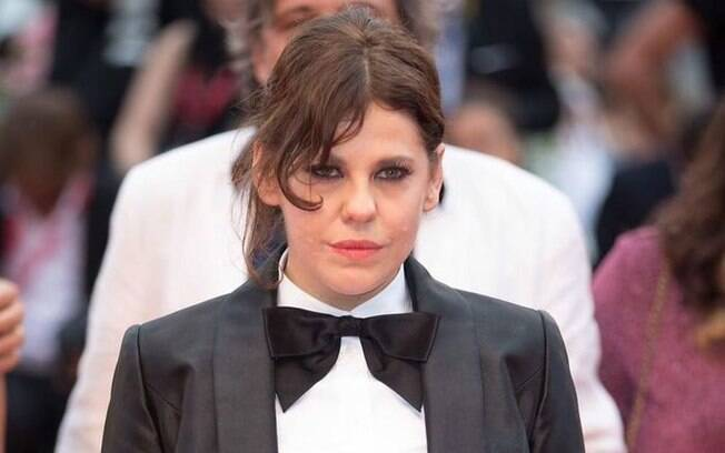 Bárbara Paz pode representar o Brasil no Oscar em 2021 com seu filme sobre Hector Babenco