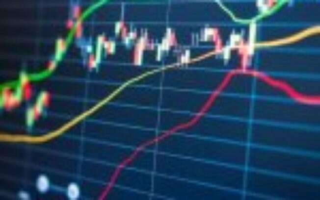 Carteira de investimentos da Prevcom rende 0,41% em fevereiro