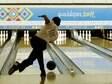 Federação Internacional de Boliche busca vaga para os Jogos Olímpicos de 2024